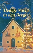 Heilige Nacht in den Bergen (ebook)
