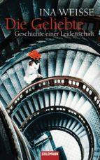 Die Geliebte (ebook)