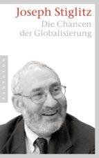 Die Chancen der Globalisierung (ebook)