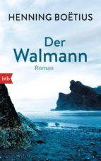 Der Walmann (ebook)