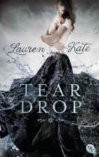 Teardrop (ebook)