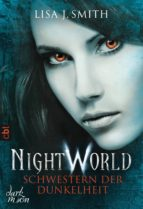 Night World - Schwestern der Dunkelheit (ebook)