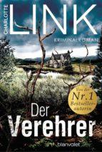 Der Verehrer (ebook)