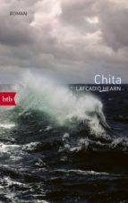 Chita (ebook)