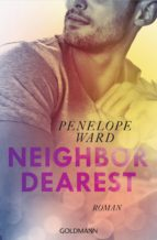 Neighbor Dearest (ebook)