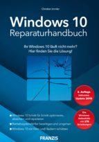 Windows 10 Reparaturhandbuch (ebook)