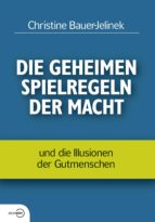 Die geheimen Spielregeln der Macht (ebook)