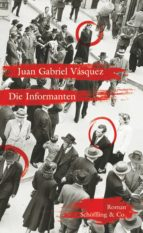 Die Informanten (ebook)