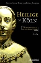 Heilige in Köln (ebook)