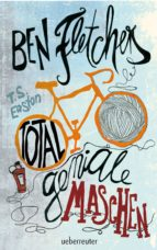 Ben Fletchers total geniale Maschen (ebook)