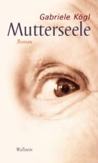 Mutterseele (ebook)