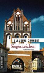 Siegeszeichen (ebook)