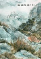 Grauroter Morgen (ebook)