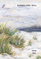 Unter dem Inselmond (ebook)