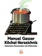 Köchel-Verzeichnis (ebook)