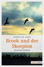 Brook und der Skorpion (ebook)