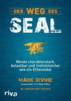Der Weg des SEAL (ebook)
