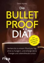 Die Bulletproof-Diät (ebook)