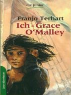 ICH - GRACE O'MALLEY