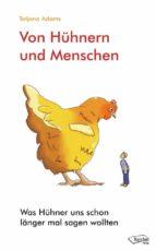 Von Hühnern und Menschen (ebook)