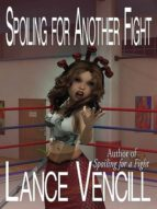 Spoiling for Another Fight (ebook)