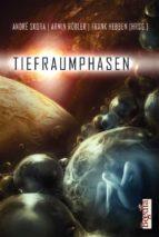 Tiefraumphasen (ebook)