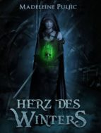 Herz des Winters (ebook)