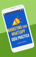 MARKETING CON WHATSAPP