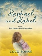 RAPHAEL UND RAHEL