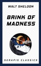 Brink of Madness (ebook)