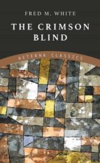The Crimson Blind (ebook)