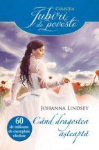 Când dragostea așteaptă (ebook)