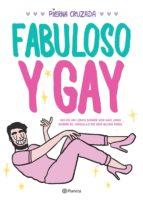 FABULOSO Y GAY