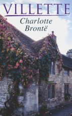 Villette (ebook)