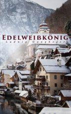 Edelweißkönig (ebook)