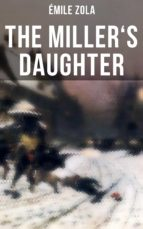 THE MILLER'S DAUGHTER (ebook)