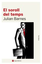 El soroll del temps (ebook)