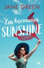 Las hermanas Sunshine (ebook)