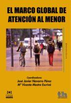 El Marco Global de Atención al Menor (ebook)