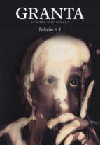 Granta 1 (ebook)