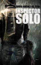 Inspector Solo (ebook)