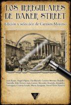 Los Irregulares de Baker Street (ebook)