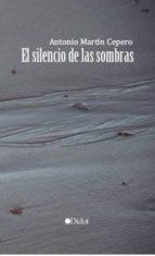 El silencio de las sombras (ebook)