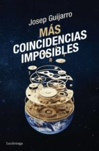 Más coincidencias imposibles (ebook)