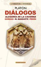 Diálogos (ebook)
