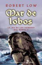 Mar de lobos (II)