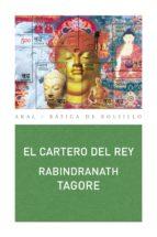 EL CARTERO DEL REY (ebook)