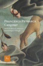Cançoner (ebook)
