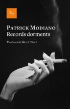 Records dorments (ebook)