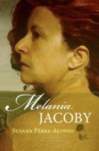 Melania Jacoby (ebook)